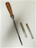 C96 BROOMHANDLE MAUSER TOOL SET
