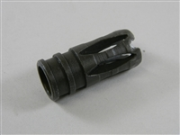 SPANISH CETME FLASH HIDER