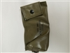 US GI VIETNAM ERA CASE FOR SMALL ARMS ACCESSORIES.