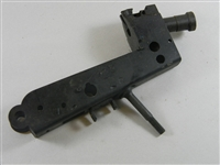 ORIGINAL FN FAL PARATROOPER LOWER RECEIVER.