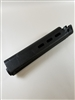 FN FAL PLASTIC HAND GUARD WITH GROOVES FOR BIPOD REFURBISHED