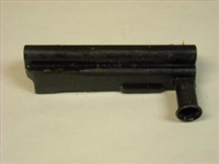 FN49 BOLT CARRIER