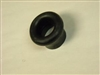 FN49 / FN FAL RIFLE SNIPER RUBBER EYE PIECE