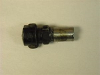 FN49 RIFLE GAS PLUG