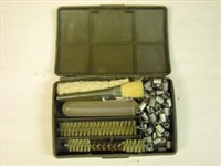 HK 91/G3 RIFLE CLEANING SET