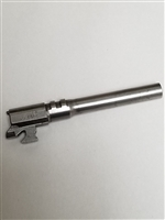 BROWNING HIGH POWER BARREL 9 m/m.