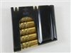 NEW ITEM! K31 SCHMIDT RUBIN RIFLE POLYMER STRIPPER CLIP (1 EACH)