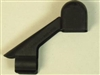 BRITISH L1A1 RIFLE FRONT SIGHT PROTECTOR