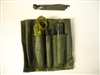 BRITISH L1A1 FAL CLEANING SET