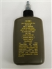 LSA OIL BOTTLE 4 OZ.