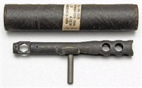 M14 COMBINATION TOOL NEW GI IN TUBE