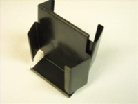 AR15-M16 DUAL MAGAZINE HOLDER