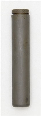 M1 CARBINE OILER WWII GI NEW