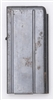 US GI M1 CARBINE 15 ROUND MAGAZINE USED