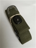 M1 CARBINE SLING 0D COLOR