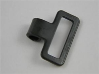 TYPE 1 FRONT BAND SWIVEL
