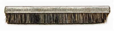 "GARAND ""MUSTACH"" CLEANING BRUSH"