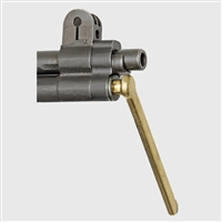 GARAND GAS CYLINDER LOCK SCREW WRENCH