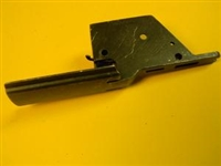 "EARLY WINCHESTER TRIGGER HOUSING STRIPPED ""WRA"" TYPE-2"