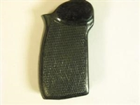 EAST GERMAN MAKAROV PISTOL PLASTIC GRIP COMPLETE WITH SCREW