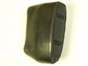 FRENCH MAS 36 / 49-56 RIFLE RUBBER BUTT PAD