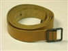 MAS 36 / MAS 49-56 LEATHER SLING