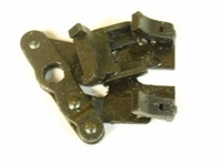 MG42 BELT FEED ASSEMBLY