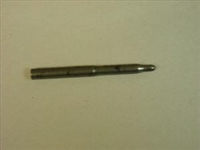 MG42 FIRING PIN