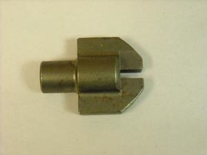 MG42 FIRING PIN HOLDER