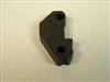 MG42 FRONT SIGHT CLICK STOP PIECE
