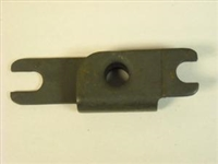 MG42 CONNECTOR LEVER