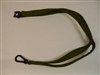SALE! MG42/MG3 GERMAN ARMY OD SLING