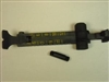 MG42/MG3 REAR SIGHT ASSEMBLY