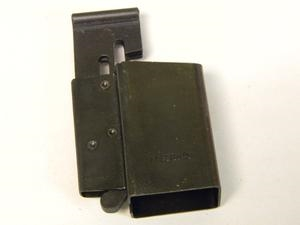 GERMAN WWII MP40 LOADING TOOL