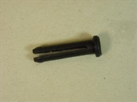 RPG-7 TRIGGER GROUP RETAINING PIN