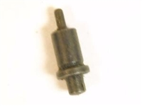 RPG-7 FIRING PIN