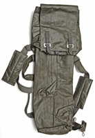RPG-7 RUBBERIZED ROCKET BAG 2 POCKETS