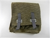 EAST GERMAN RPG7 SCOPE CASE CANVAS CAMO