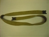 ENFIELD/SMLE RIFLE SLING WWII