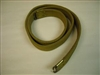 ENFIELD RIFLE SLING WWII DATED