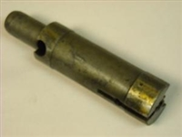 STEN STEEL BOLT WITHOUT EXTRACTOR