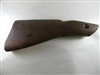 THOMPSON M1-M1A1 BUTTSOCK