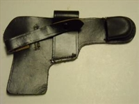 RUSSIAN ARMY TOKAREV HOLSTER