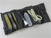 EAST AK-47/SKS CLEANING TOOL SET