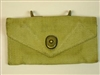 US GI WWII FIRST AID POUCH