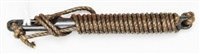 US GI ISSUE PULL -THRU BORE CLEANER