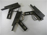 SPANISH CETME TRIGGER GROUP STRIPPED