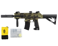 Empire BT TM-15 Limited Edition Paintball Gun - ETACS
