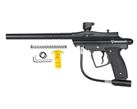 D3fy Sports Conquest Mechanical Paintball Guns