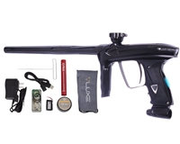 DLX Luxe OLED 2.0 Paintball Markers